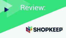 shopkeep-review
