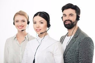 327x218_5 Reasons You Need to Monitor Your Employees' Business Calls