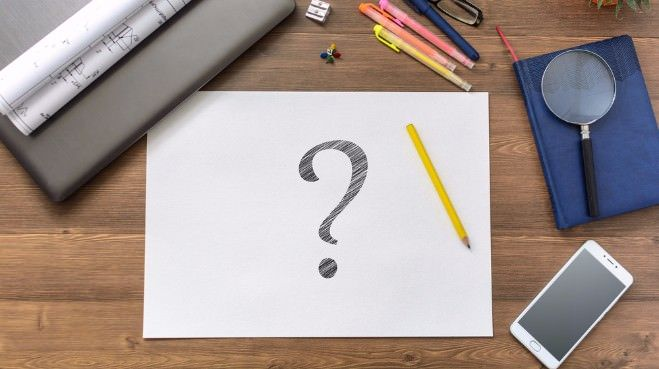 659x369_5 Questions to Ask Before Going with VoIP