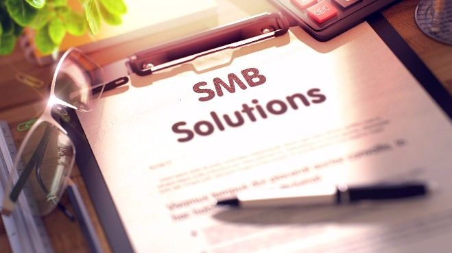 659x369_6 VoIP Features Your SMB Needs for Growth