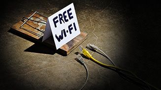 Is Public Wi-Fi Really Safe?