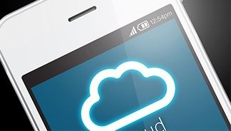 Why Mobile Users Migrate to the Cloud