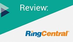 VoIP - Ring Central Review