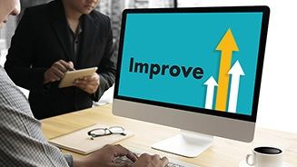 Ways to Improve Your Company's Overall Efficiency