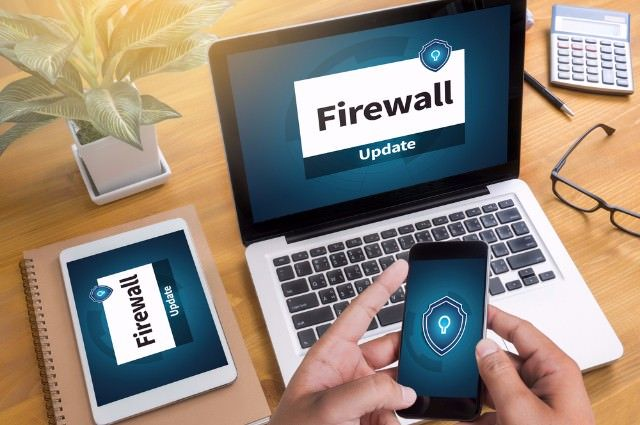 640x425_Firewall is Your Computer's First Line of Defense