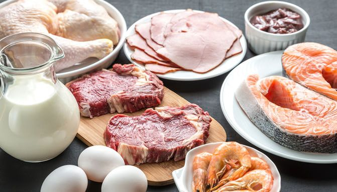 A-High-Protein-Diet-is-Your-Secret-Weapon-to-Weight-Loss