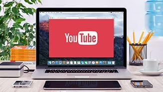 Best Video Editing Practices for YouTube Videos