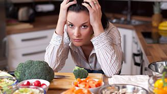 Check-Your-Emotions-at-the-Door-Before-Dieting