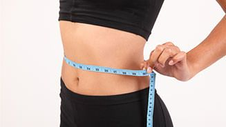 Does-the-Weight-Watchers-Point-System-Really-Work