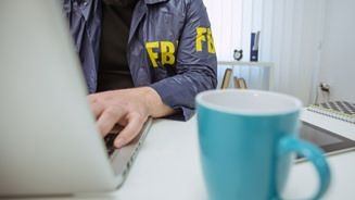 FBI Issues Warning over Scam Targeting College Students