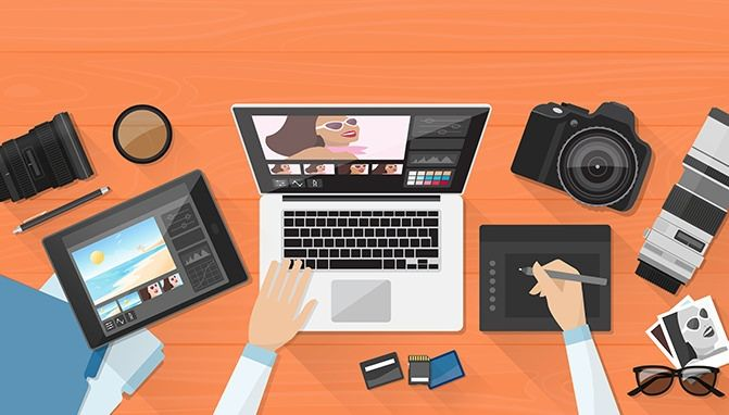 Get More and Pay Less with Video Editing Software Bundles