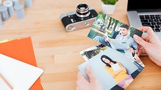 Photo Printing Sites Help Make Your Memories Last