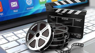 What to Consider Before Buying Video Editing Software