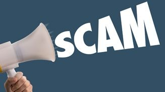 Worst Online Scams and What You Can do to Avoid Them