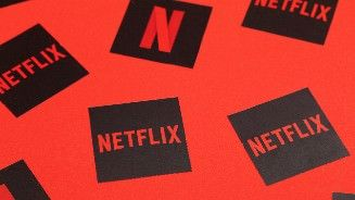 327x184_Netflix with VPN Small