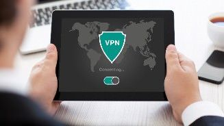 327x184_Setup a VPN On iPad