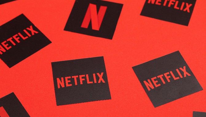 Best Netflix Vpns To Unblock And American Netflix Which Still Work