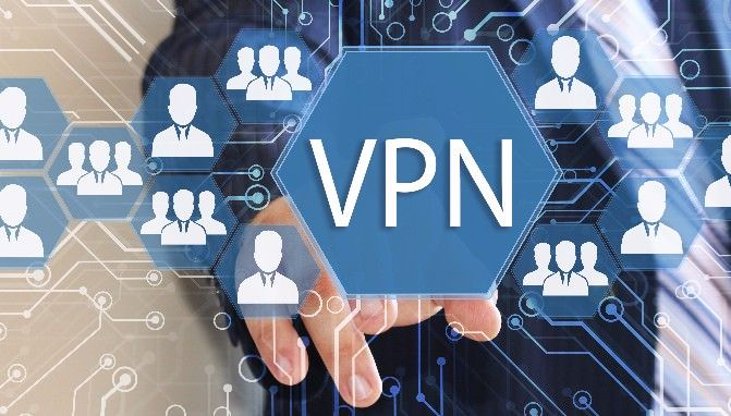 671x382_How to Choose a VPN