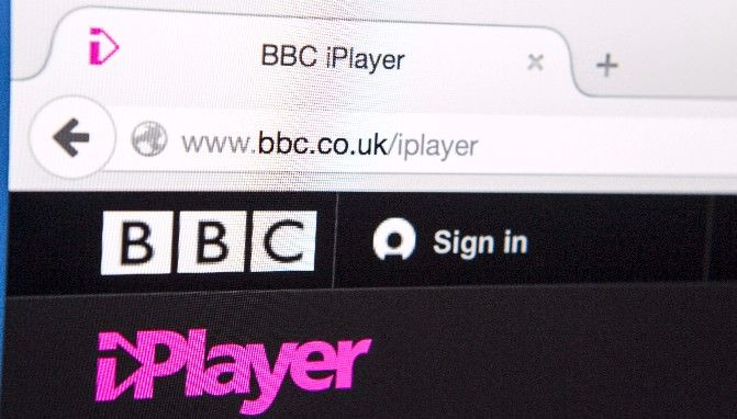 671x382_IPlayer and VPN