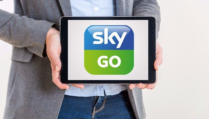 671x382_Skygo and VPN