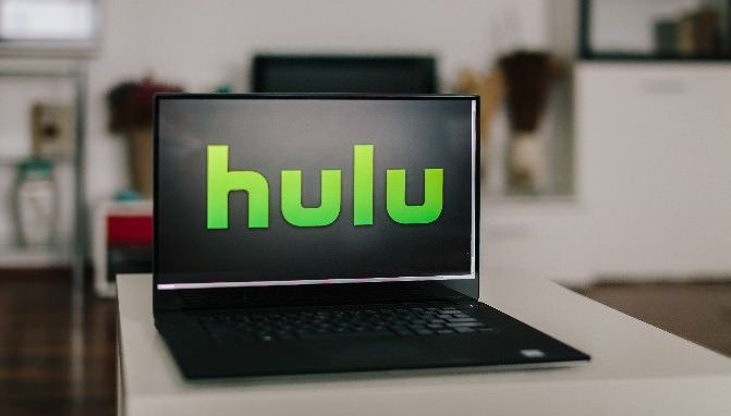 671x382_Unblock Hulu with VPN