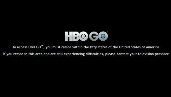 HBO Geo Restriction - Large