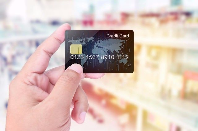 640x425_Personal Loan or a New Credit Card
