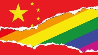 327x184_China Issues New Regulations Against 'Inappropriate' Online Images