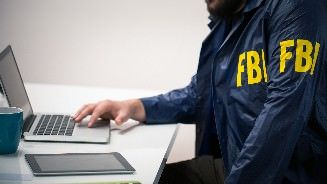327x184_ISPs Can't Tell Users They Are Under FBI Investigation