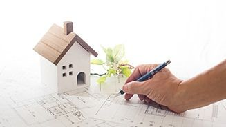 DIY Home Design Checklist What You Need to Know Before You Begin