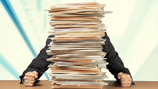 Everything You Need to File Your Taxes…EVERYTHING_671x382