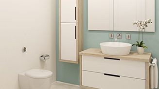 Remodeling your Bathroom What You Need to Know Before Getting Started