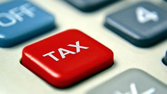 Top 5 Free Online Tax Calculators_327x184