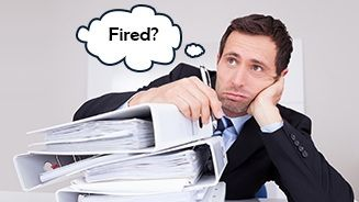 Why You Should Fire Your Accountant and Do Your Own Taxes_327x184