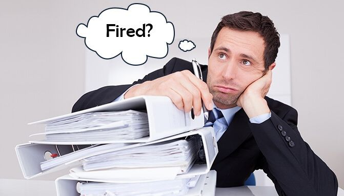 Why You Should Fire Your Accountant and Do Your Own Taxes_671x382