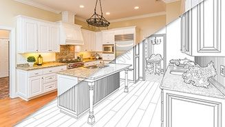 Why You Will Love Home Design Software for Your Next Remodel Job