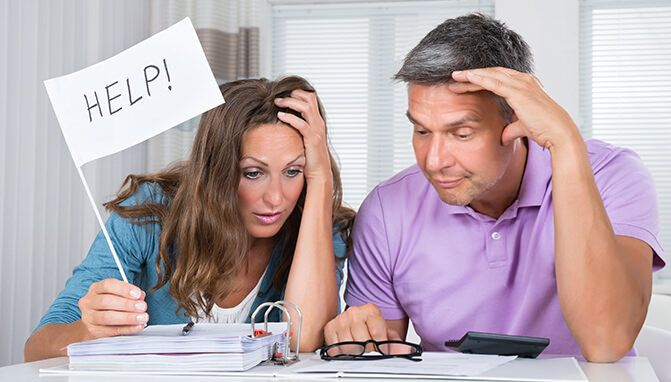 Your Guide to Filing Taxes as an American Expat_671x382