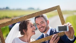 The Must Know DIY Wedding Photo Tips