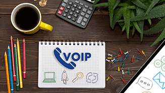 10 Features of VoIP Ideal for Small Businesses