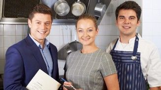 Essential Tips for Starting a New Restaurant