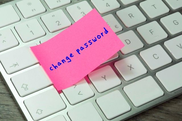 best secure password manager