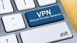 how secure is a vpn
