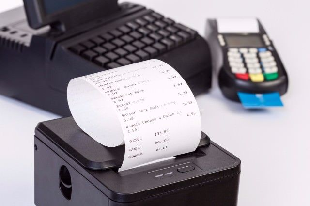 integration with pos systems