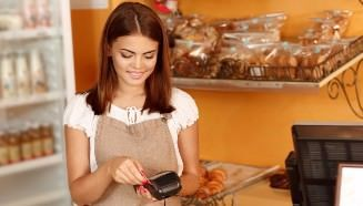 pos system credit card processing