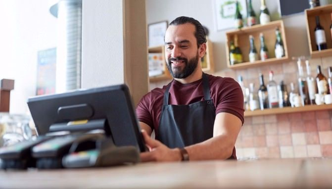 top pos systems for small business