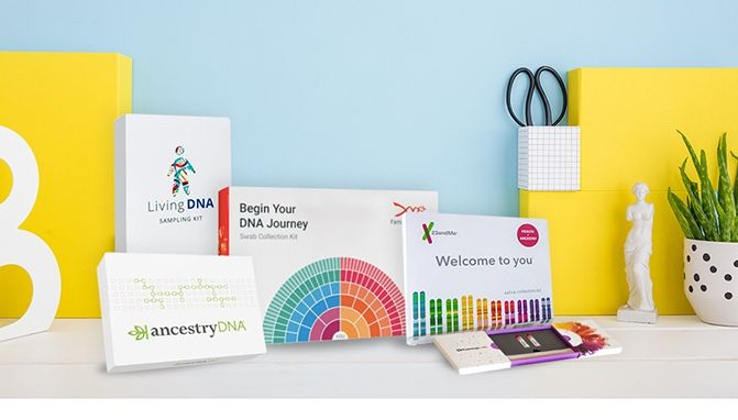 Best DNA Test For Ancestry 671x382
