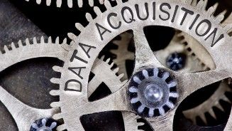 Fan Data Acquisition Improves Customer Experience (1)