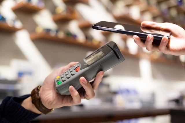 merchant credit card machines pos system services (1)