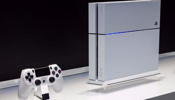 Best VPNs for PlayStation 4