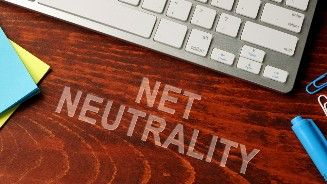 How Ending Net Neutrality Effects Freedom